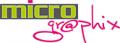 Logo Micrographix