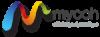 Logo myooh