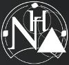 Logo new home agency 100px