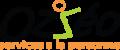 Logo ozzeo
