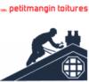 Logo petitmangin toitures