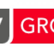 Logo ptv group
