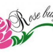 Logo rose bulgare boutique