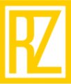 Logo rz construction