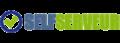 Logo selfserveur