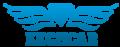 Logo sharpcar