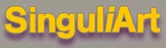 Logo singuliart