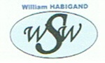 Logo spectacles wws