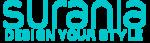 Logo surania