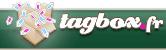 Logo Tagbox