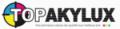 Logo topakylux