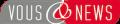 Logo vous et news villeurbanne