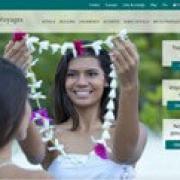 Moana voyage tahiti polynesie