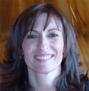 Monica fleury telesecretaire