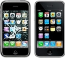 Reparation iphone lyon