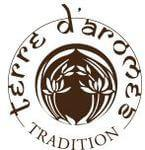 Terre d aromes