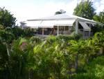 Villa guadeloupe